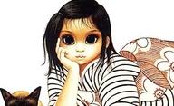 Big Eyes: Tim Burton natočí další životopis | Fandíme filmu