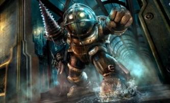 Dostane se BioShock přeci jen na filmová plátna? | Fandíme filmu