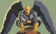 Birdman: První trailer a plakát | Fandíme filmu