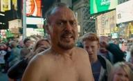Birdman je v kinech, ochutnejte poslední trailery | Fandíme filmu