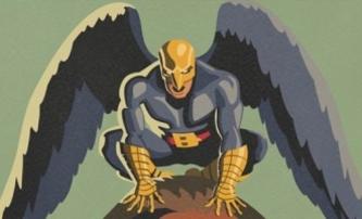 Birdman: První trailer a plakát   Fandíme filmu