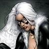Spider-Man: Homecoming 2: Objeví se Black Cat? | Fandíme filmu