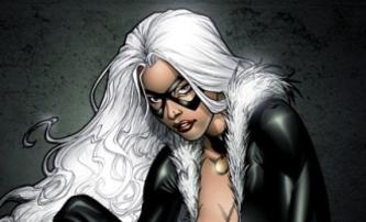 Spider-Man: Spin-off s ženskou hrdinkou v roce 2017 | Fandíme filmu