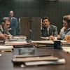 Black Mass: Špinavá hra: Gangster Depp už klepe na dveře | Fandíme filmu
