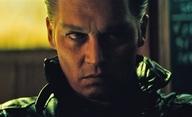 Black Mass: Špinavá hra: Gangster Depp už klepe na dveře   Fandíme filmu
