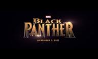 Black Panther: Režírovat by mohla Ava DuVernay | Fandíme filmu