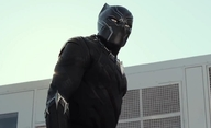 Black Panther: Marvel jedná s režisérem Creeda | Fandíme filmu