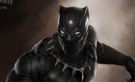 Black Panther našel svého představitele | Fandíme filmu