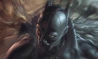 Stan Lee potvrdil dvě Marvelovky ze třetí fáze | Fandíme filmu