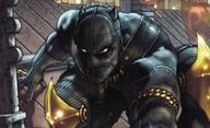 Black Panther: Další adept na roli | Fandíme filmu