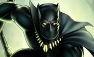 Stan Lee znovu slibuje Black Panthera | Fandíme filmu