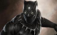Black Panther má v hledáčku dalšího režiséra | Fandíme filmu