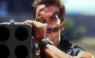 Ten: Arnold Schwarzenegger jako zkorumpovaný polda? | Fandíme filmu
