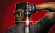 Blade 4 už se údajně chystá | Fandíme filmu