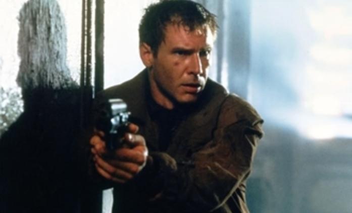 Blade Runner 2: Vrátí se Harrison Ford?   Fandíme filmu