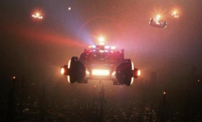 Blade Runner 2 je bez režiséra | Fandíme filmu