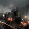 Blade Runner 2 odhalil oficiální název | Fandíme filmu