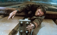 Blade Runner 2: Scott potvrzuje Ryana Goslinga   Fandíme filmu