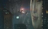 Blade Runner 2 nakonec dorazí dřív | Fandíme filmu