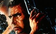 Blade Runner 2 našel hudebního skladatele | Fandíme filmu