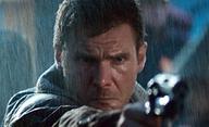 Blade Runner 2 možná přece jen s Harrisonem Fordem   Fandíme filmu
