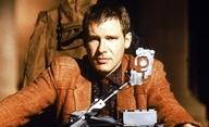 Blade Runner 2: Režisér slibuje důstojné pokračování | Fandíme filmu