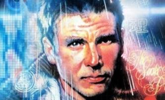 Blade Runner: Dvojku píše scenárista Green Lanterna   Fandíme filmu