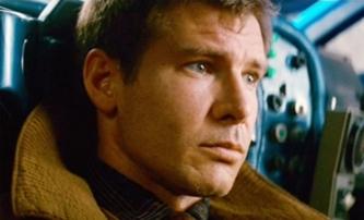 Blade Runner 2: Harrison Ford potvrdil svůj návrat | Fandíme filmu