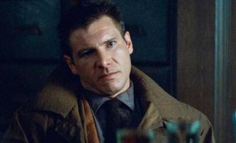 Blade Runner 2: Kdy se spustí kamery | Fandíme filmu