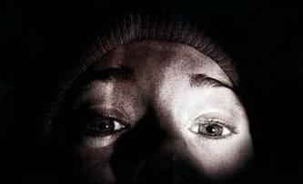 Záhada Blair Witch 3: Dočkáme se?   Fandíme filmu