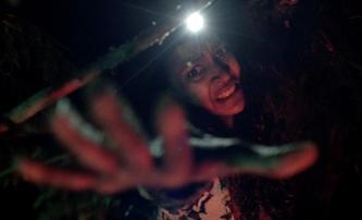 Blair Witch: Nový trailer   Fandíme filmu