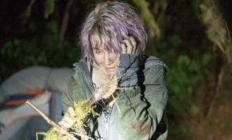 Záhada Blair Witch 3: Čarodějnice se vrací   Fandíme filmu