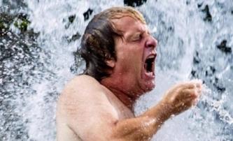 Blbý a blbější 2: Čuňácký trailer dorazil   Fandíme filmu