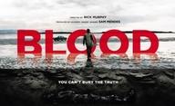 Blood: Sam Mendes spáchá dokonalý zločin   Fandíme filmu