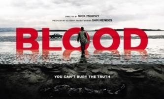 Blood: Sam Mendes spáchá dokonalý zločin | Fandíme filmu