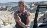 War Pigs: Gibson a Farrell se mstí v kriminálním thrilleru | Fandíme filmu