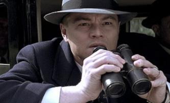Blood on the Snow: Nesbo, DiCaprio a nový thriller | Fandíme filmu