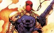 Bloodstrike: Čeká ná pořádně krvavá komiksová adaptace | Fandíme filmu