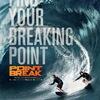 Bod zlomu: Druhý trailer je ještě adrenalinovější | Fandíme filmu