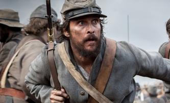 Boj za svobodu: Matthew McConaughey založí vlastní stát | Fandíme filmu
