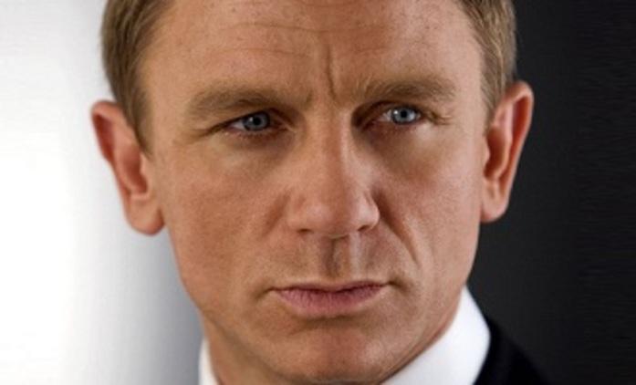 23. Bondovka zná datum své premiéry | Fandíme filmu