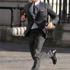 Skyfall: Daniel Craig na fotkách z natáčení | Fandíme filmu