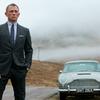Bond 25: Premiéra filmu se může odložit | Fandíme filmu