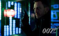 Bond 25: Craig chce, aby točil Villeneuve | Fandíme filmu