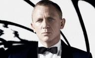 Bond 24: Známe datum premiéry i režiséra | Fandíme filmu