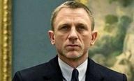 Skyfall: IMAX Trailer a James Bond na Olympiádě | Fandíme filmu