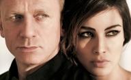 Skyfall: Režiséra Mendese inspiroval Temný rytíř | Fandíme filmu