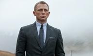 Bond: Daniel Craig popírá provázání následujících filmů | Fandíme filmu