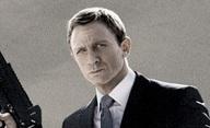 Skyfall: První oficiální fotka Jamese Bonda | Fandíme filmu