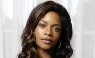 Bond 23: Naomie Harris jako bondgirl? | Fandíme filmu